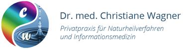 christianewagner.de