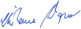 unterschrift_web